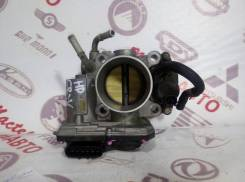 Дроссельная заслонка R20A HD CR-V