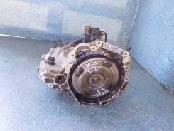 АКПП. Nissan Bluebird, EU14 SR18DE