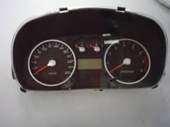 Щиток приборов Hyundai Tiburon 2002