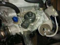 Датчик температуры отработанных газов Nissan 14730-ED000