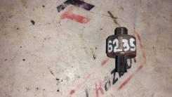Датчик детонации K24A Honda Accord 7 /RealRazborNHD/