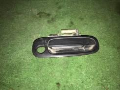 Ручка двери внешняя Toyota Corona Premio AT211