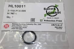 Кольцо уплотнительное распределителя зажигания HL10011