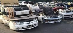 Ноускат. Toyota: Allion, Allex, 4Runner, Alphard, Altezza, Aqua, Aristo, Auris, Avensis, bB, Belta, Blade, Brevis, Caldina, Cami, Camry, Carina, Celic...