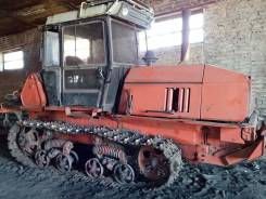 ВгТЗ ВТ-150. Продается трактор ВТ-150, 149,6 л.с.