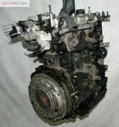 Двигатель KIA Cee'd 1 2006, 16 л, дизель (CRDI)