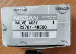 Датчик ХХ Nissan 23781-4M500 23781-4M50A