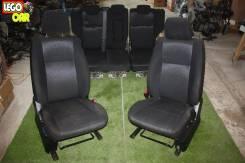 Сиденье. Suzuki Escudo, TD54W, TD94W Suzuki Grand Vitara, TD44V, TD54V, TD94V, TE54V F9QB