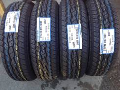 Toyo Open Country A/T+, 215/75R15