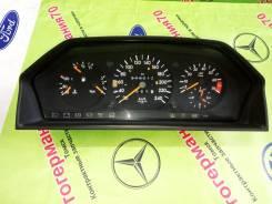 Щиток приборов Mercedes-Benz E класс (W124) 111м