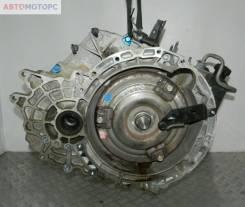 АКПП. Ford Explorer, U502 DURATEC35, ECOBOOST20, ECOBOOST23, ECOBOOST35TT, T35PDED, T35PDTD. Под заказ