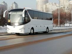 Yutong ZK6129H. Продается автобус ютонг 6129, 47 мест
