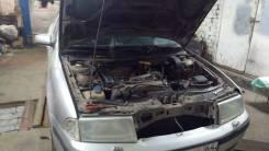 Техцентр по ремонту автомобилей Mid-Garage