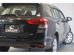 Задний фонарь. Toyota Corolla Fielder, NZE161, NZE164, NZE161G, NZE164G