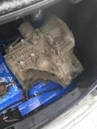 АКПП. Nissan: Bluebird, AD, Sunny, Almera, Wingroad QG18DE, YD22D, QG18DD, YD22DD, QG13DE, QG15DE, LEV, SR16VE, QG16DE, YD22DDTI, K9K, YD22DDT, QR20DE...