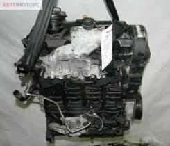 Двигатель Skoda Octavia A5 2005, 1,9л дизель (BKC)