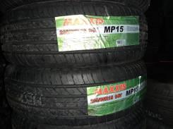 Maxxis MP-15 Pragmatra, 205/65 R15 94V
