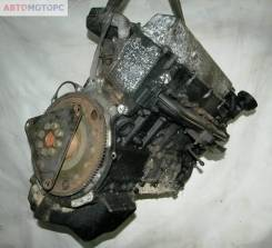 Двигатель Land Rover Range Rover 2 2001, 2,5 л, дизель турбо