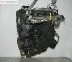 Двигатель Mazda 6 2 2010, 2.0 л, дизель (MZR-CD)