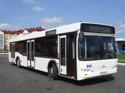 МАЗ 103486. Автобус большого класса, 26 мест, В кредит, лизинг