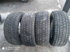 Goodyear Wrangler IP/N, 265 65 17