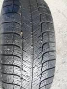 Michelin, 215/60/R-16