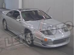 Nissan Fairlady Z, 1991
