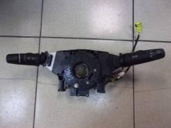 Блок подрулевых переключателей Nissan Primera TP12