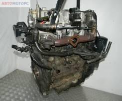 Двигатель Hyundai Tucson JM 2006, 2.0 л, дизель (CRDi)