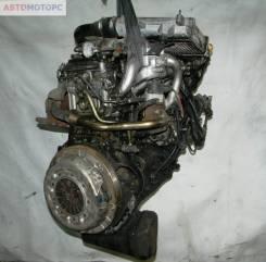 Двигатель Nissan Terrano R20 2003, 3 л, дизель (ZD30 -102104)