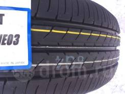 Toyo NanoEnergy 3 , Japan, 165/70R14