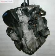 Двигатель Chrysler Sebring 3 2009, 2л, дизель (ECD)