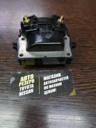 Катушка зажигания Toyota Caldina, Camry 3S-FE -96,3RZ-FE