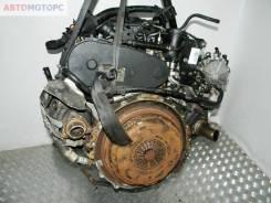 Двигатель Jaguar S-type 2004, 2.7 л, дизель
