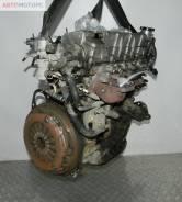 Двигатель Toyota Rav 4 2002, 2л, дизель (1CD )