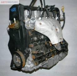 Двигатель Daewoo Nubira J100/j150 1999, бензин (X20 ONED )