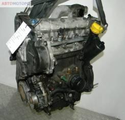 Двигатель в сборе. Renault Scenic F9Q, F9Q730, F9Q731, F9Q732, F9Q733, F9Q734, F9Q736, F9Q740, F9Q744, F9Q804, F9Q812, F9Q816, F9Q818, F9Q870, F9Q872...
