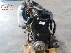 Надежный двигатель на ЛАДА! Гарантия Качества! В отличном состоянии!