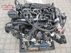 Контрактный двигатель на MINI! Гарантия Качества! Надежный!