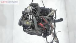 Контрактный двигатель Chrysler PT Cruiser 2005, 2.2 л, дизель (EDJ)