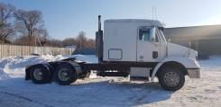 Freightliner Century. Продается 112, 25 000кг., 6x4