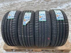 Triangle Sports TH201, 195/45 R16