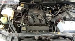 АКПП. Ford Maverick, TM1 AJ, YF. Под заказ