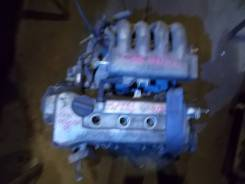 Двигатель GA16DE N14 ® nissan [1010257Y51]