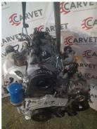 Двигатель D4EA 2.0 л 112-113 л/с Hyundai Tucson