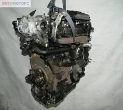 Двигатель Peugeot 4007 2008, 2.2 л, дизель (0135PS)
