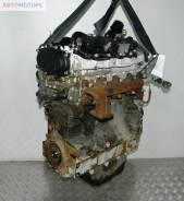 Двигатель Iveco Daily 5 (29s-40s) D 2013, 2.3 л, диз (PT Industrial)