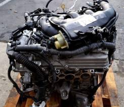Контрактный двигатель на Lexus, Лексус Любые проверки! kmrv