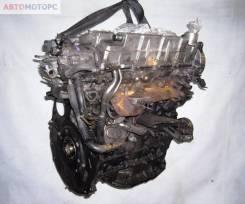 Двигатель Toyota Rav 4 2001, 2л, дизель (1CD)