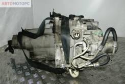 АКПП Saturn VUE 2009 г, 2.4 л, бензин